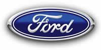 Car Repairs-Service
