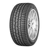 Grimsby tyres