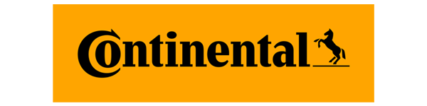 tyres - continental