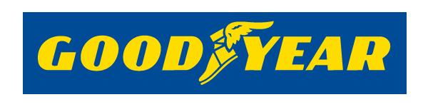 tyres - Goodyear