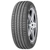 tyres North East Lincolnshire
