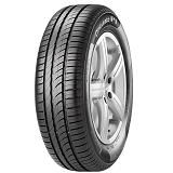 tyres Grimsby