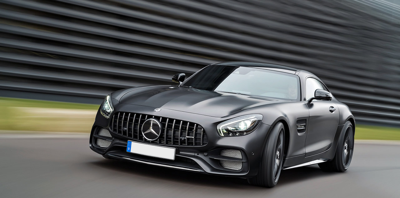 German Car Specialists North East Lincolnshire